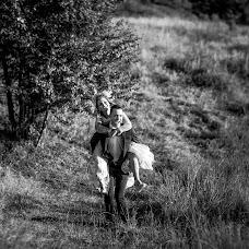 Wedding photographer Alin Pirvu (AlinPirvu). Photo of 22.09.2017