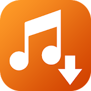 Bamboo Mp3 Music Downloader
