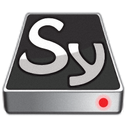 SyMenu, the portable Start menu replacer with the largest free software suite worldwide