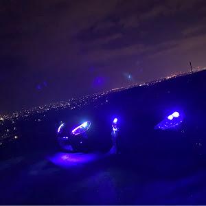 アクア NHP10のカスタム事例画像 まさ🔰さんの2020年02月24日04:05の投稿