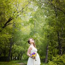 Wedding photographer Viktoriya Rendom-Savinkova (VickyRandom). Photo of 12.07.2013