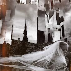 Wedding photographer Svetlana Chertkova (chudeyka). Photo of 18.06.2015