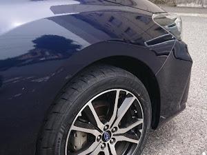 インプレッサ スポーツ GT7 2.0i-Lのカスタム事例画像 ゆうやさんの2019年06月16日23:00の投稿
