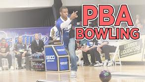 PBA Bowling thumbnail