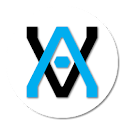 Sqlite Manager Library icon