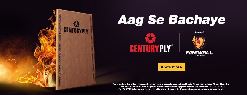 Find Plywood Company