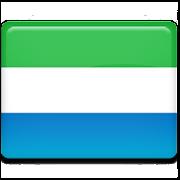 Sierra Leone Radio Stations