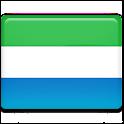 Sierra Leone Radio Stations icon