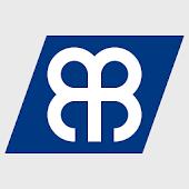 mVeb Corporate