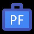 PF Balance Check App apk