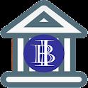 i-Bank Indonesia icon