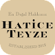 Hatice Teyze for PC-Windows 7,8,10 and Mac