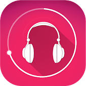 UC Music Player 2018