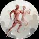Basics of Physiology Book Free Glossary Dictionary (app)