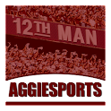 AggieSports icon