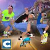 City SkateBoard APK