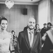 Wedding photographer Ralitsa Krushkova (rkrushkova). Photo of 19.06.2018