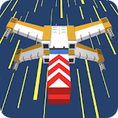spacecraft with hoiplay free