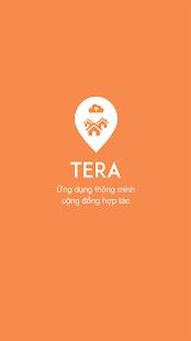 Tera - Bất động sản - náhled