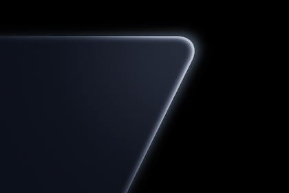 Tutti I Detti Nella Categoria Sfondo Samsung Galaxy S7 Su Sfondo