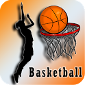 Basketball Training Guide icon