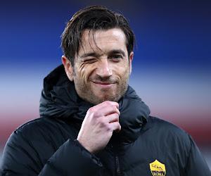 Antonio Mirante à la rescousse de l'AC Milan