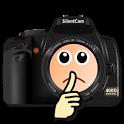 SilentCam icon