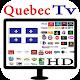 Québec TV : Télévision en direct ( Canada ) APK