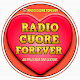 Download RadioCuoreForever For PC Windows and Mac