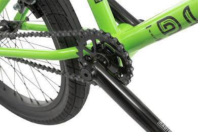 """Radio 2019 Dice 20"""" FS Complete BMX Bike alternate image 1"""