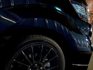 ステップワゴン   SPADA HYBRID G-EXのカスタム事例画像 ゆうぞーさんの2020年03月28日00:31の投稿