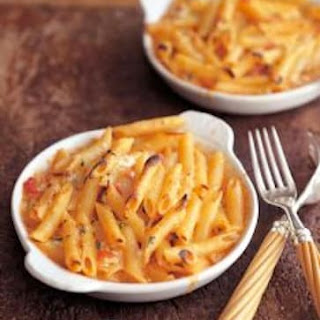 Baked Pasta Barefoot Contessa Recipes.