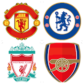 Football Teams Quiz