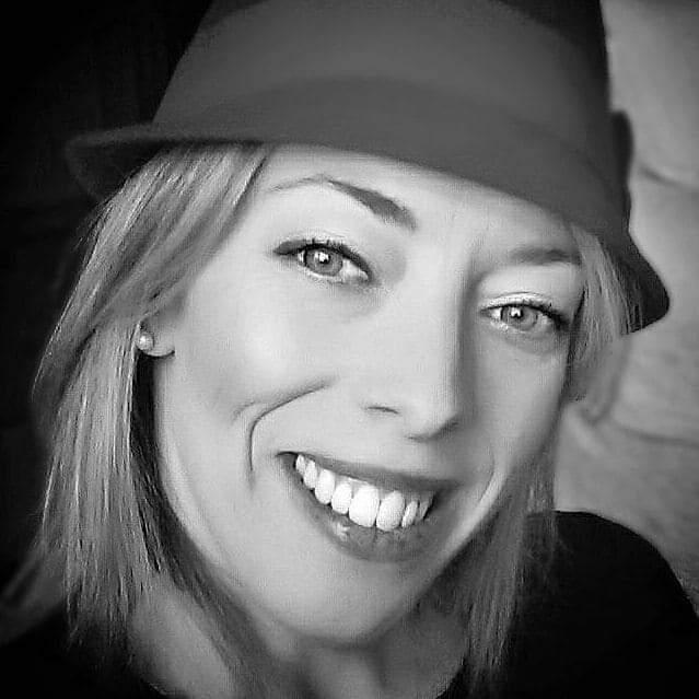 Claire Bullimore Author