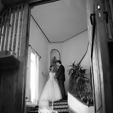 Wedding photographer Feelmakers ° (Feelmakers°). Photo of 15.12.2015