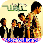 Video Wali Band
