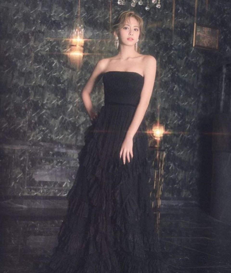 tzu gown 17