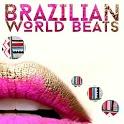Brazilian RADIO icon