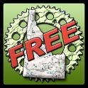 Moto mApps Idaho FREE icon