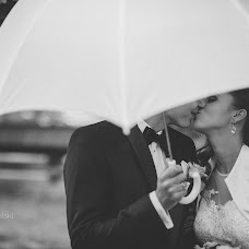 Wedding photographer Dominik Imielski (imielski). Photo of 14.12.2015
