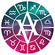 Astroguide - Free Daily Horoscope & Tarot Reading