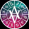 com.astroguide.horoscope.tarot.free