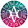 Astroguide - Free Daily Horoscope & Tarot Reading apk