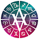 Astroguide - Free Daily Horoscope & Tarot Reading Download for PC Windows 10/8/7
