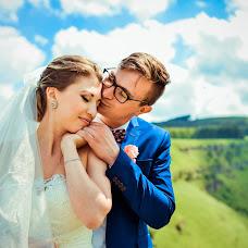 Wedding photographer Margarita Ivleva (MargaretI). Photo of 31.12.2015