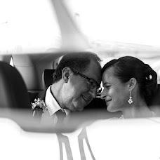 Wedding photographer Abel Rodríguez Rodríguez (nfocodigital). Photo of 10.11.2016