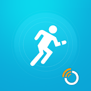 OS Dynamo for Android 4.3