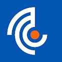 Meazurem Gateway icon