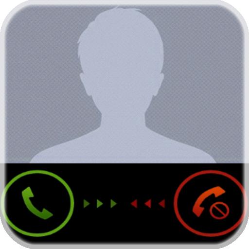 偽の電話 娛樂 App LOGO-硬是要APP