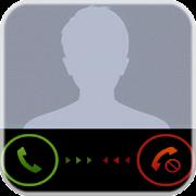 App Fake phone call APK for Windows Phone